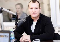 Олег Брячак: «Мы готовы к выборам в любой день»