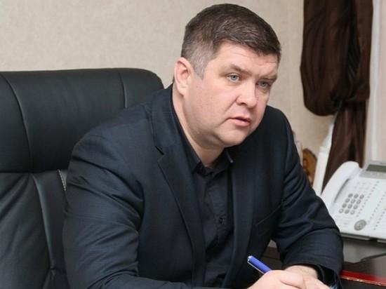 СМИ: в Башкирии задержан министр ЖКХ