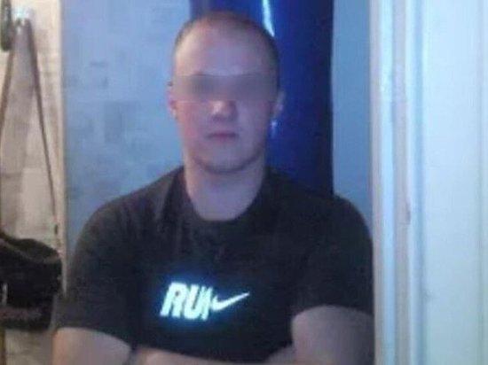 Уголовное дело «Елатомского стрелка» поступило в Рязанский областной суд