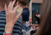 Экс-министр финансов России назвал биткоин аналогом МММ