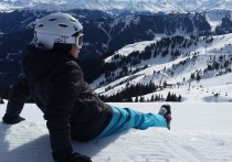 МТС представила свой рейтинг курортов Северного Кавказа