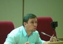 Депутата Бондаренко уличили в получении гонораров и неточностях в декларации