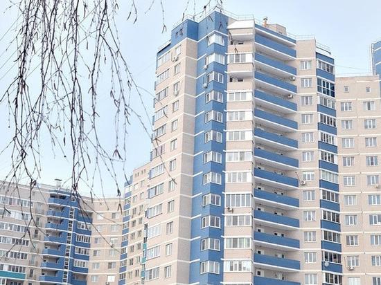 52 жителя Удмуртии получат выплаты для улучшения жилищных условий
