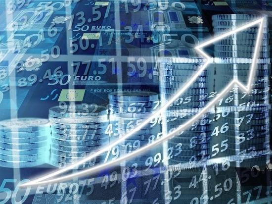 Чебоксарка лишилась более полумиллиона рублей, пытаясь заработать на бирже