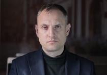 В Белоруссии собирают подписи под петицией, в которой авторы требуют привлечь к ответственности ведущего столичного телеканала СТВ Алексея Голикова