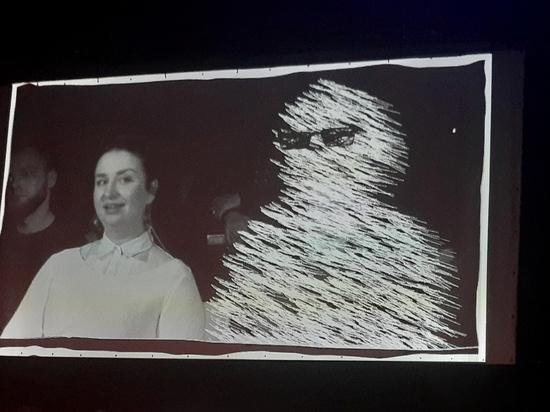 Псковичи раскупили все мартовские билеты на премьеру в Пушкинском театре