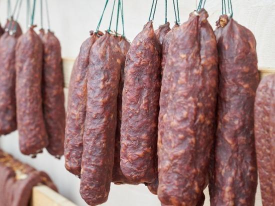 В Удмуртии осудили серийного похитителя продуктов