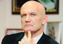 Россия должна сократить роль доллара в любых операциях, заявил замглавы МИДа Сергей Рябков в интервью Bloomberg