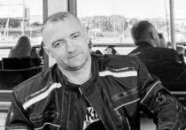 Брестский областной суд вынес посмертный приговор Геннадию Шутову, которого военные смертельно ранили в затылок во время протестов 11 августа