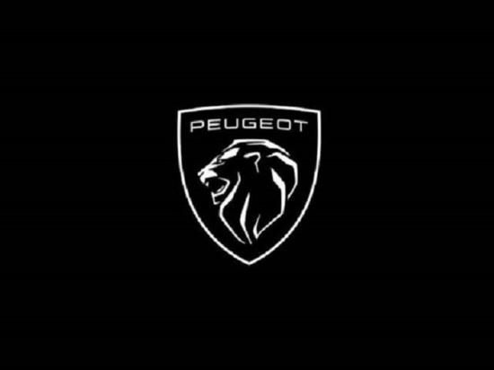Автомобили Peugeot будут выпускаться с новым львом