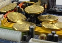 Курс биткоина растет, потому что число цифровых монет ограничено, а количество владельцев криптовалют увеличивается