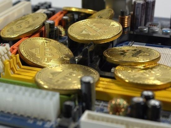 Дмитрий Мариничев ответил на вопросы читателей «МК» о цифровых деньгах