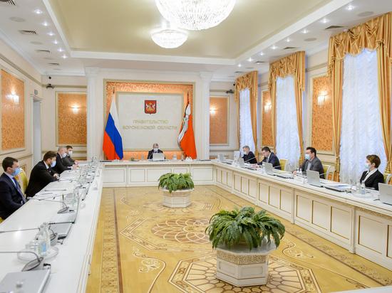 В Воронежской области появится сыродельный завод за 2 миллиарда рублей