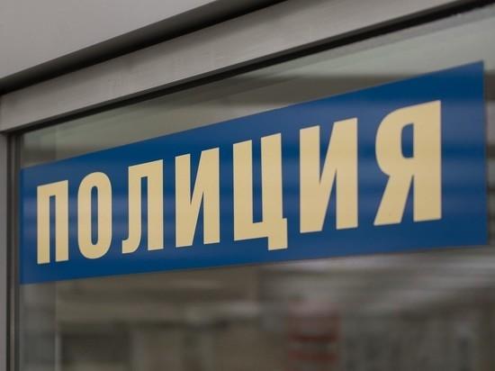 Mash сообщает о преступлении сексуального характера, совершенном в столице в отношении приезжего из Таджикистана