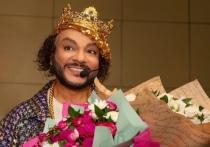 Российский поп-король Филипп Киркоров попал в базу Федеральной службы судебных приставов, задолжав около 70 миллионов рублей