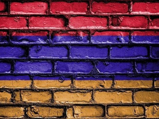 ООН отреагировала на ситуацию в Армении