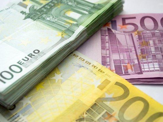 В Германии выплатят миллиарды семьям, малообеспеченным и предприятиям