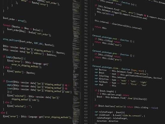 Хакеры атаковали лабораторию Оксфордского университета, исследовавшую коронавирус