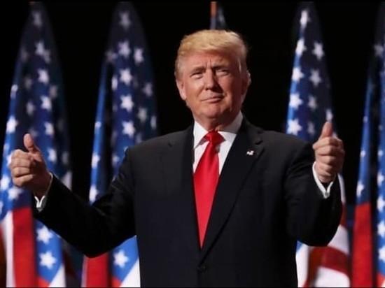 «Куда пойдет теперь Республиканская партия? – спросила на прошлой неделе в «Уолл-стрит джорнэл» бывший представитель США в ООН Никки Хейли, которая покинула этот пост в 2018 году, но, в отличие от многих соратников Трампа, рассталась с ним мирно