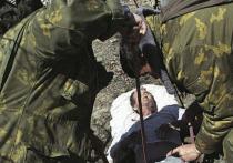 «Никто ее не спасет». Шойгу рассказал страшные истории про сахалинский Нефтегорск