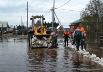 Снизить риск затоплений: в ЯНАО обсудили подготовку к паводку