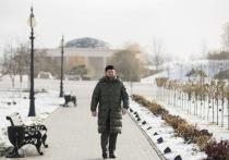 Кадыров восхитился первым президентом ОАЭ