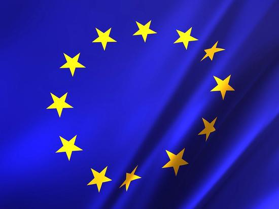 ЕС допускает пересмотр антироссийских санкций, когда будут реализованы Минские соглашения