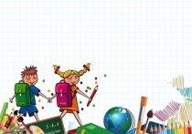 В четверг, 25 февраля, во время онлайн-брифинга министр образования Алтайского края Максим Костенко в очередной раз поднял тему нацпроекта «Образование», а также ответил на наболевшие и актуальные вопросы