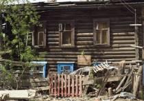 Более 300 жителей Хакасии в этом году переселят из аварийного жилья