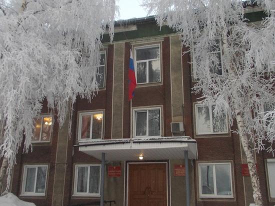 ФСБ нагрянула с обысками в администрацию Рубцовского района