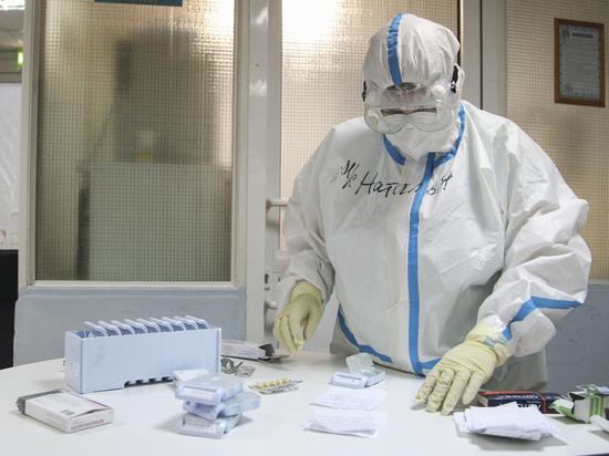 Найденный в Калифорнии новый вариант COVID-19 по-настоящему встревожил ученых, которые считают, что он не только столь же заразен, как и вариант коронавируса из Южной Африки, но еще и потенциально в 11 раз смертоноснее