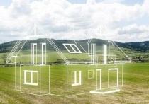 Вовлечение земель Калужского региона в жилищное строительство в рамках сервиса «Земля для стройки»