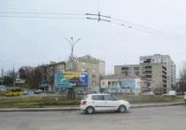 Бывший депутат Верховной рады Украины Алексей Журавко выложил в Facebook фото размещенного в украинском Херсоне плаката, суть содержания которого – «сжечь Москву»