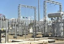 Энергетики повысят надёжность энергоснабжения 700 тысяч жителей краснодарского энергорайона