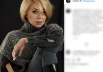 Певица Алена Апина близко дружит со своим коллегой по цеху Борисом Моисеевым