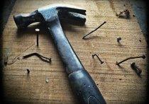 В Удмуртии осудили юношу, ограбившего и избившего своих бабушку и дедушку