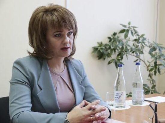 В Ростовской области задержали главу администрации Куйбышевского района