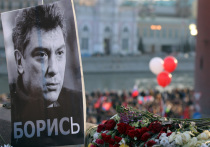 Дочь убитого вечером 27 февраля 2015 года у стен Кремля политика Бориса Немцова Жанна Немцова рассказала о том, что возможно скоро появятся новые подробности расследования этого преступления