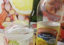 На Ставрополье выявили нарушения в столовой детского дома