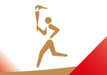Через месяц олимпийский огонь возобновит свое путешествие в Японии, где летом этого года пройдет Олимпиада-2020, перенесенная из-за пандемии коронавируса. Главным вопросом до сих пор остается безопасность участников соревнований и меры, предпринятые на мероприятиях, приуроченных турниру. На днях обсудили, как вести себя факелоносцам олимпийского огня.