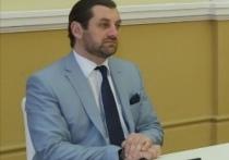 Экс-мэр Магаса Цечоев опроверг свое задержание