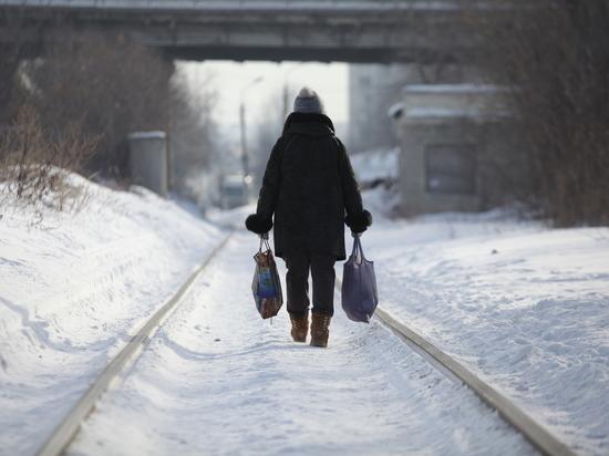 Нижегородские пенсионеры получат пенсии до праздников