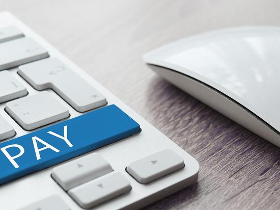 ВТБ назвал самый популярный день оплаты ЖКХ у клиентов банка
