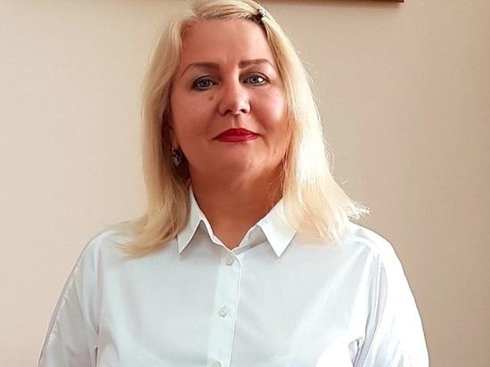 В Краснодаре Ирина Романец покинула свой пост через два месяца после назначения