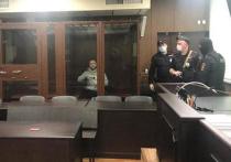 Скандалом закончилось очередное заседание по делу «омбудсмена полиции» Владимира Воронцова