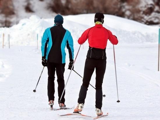 В лыжной гонке во Владимире примут участие олимпийские чемпионы