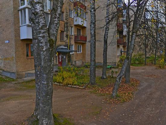 Совет ветеранов попросил переименовать улицу в одном из городов Тверской области