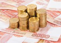 В Башкирии расширяют формы финансовой поддержки предпринимательства