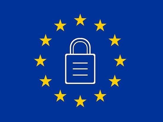 В Германии обсуждают запрет на въезд в Шенгенскую зону