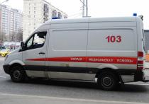 Гибель отца во время уличного нападения стала причиной депрессии девятиклассника из Подольска, совершившего 25 февраля самоубийство на глазах у сотрудников МВД